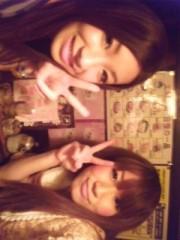 小谷中瞳 公式ブログ/LIVE*´;:` 画像2