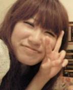 小谷中瞳 公式ブログ/春だぞお 画像1