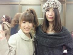 小谷中瞳 公式ブログ/噴水広場´*Д●` 画像3