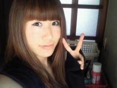 小谷中瞳 公式ブログ/カット 画像1