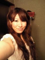 小谷中瞳 公式ブログ/初めまして 画像1