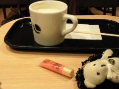 小谷中瞳 公式ブログ/なう。 画像1