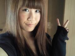 小谷中瞳 公式ブログ/レイニーブル 画像1