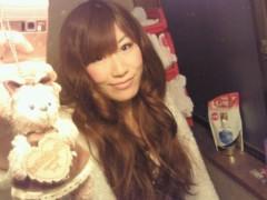 小谷中瞳 公式ブログ/舞台 画像1
