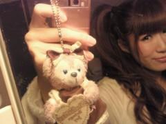小谷中瞳 公式ブログ/ヘアー 画像1
