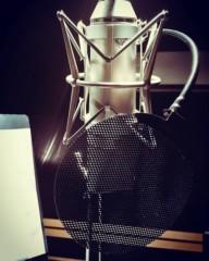 Raychell ��֥?/Recording���� ����1