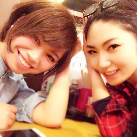 小林アナの画像 p1_3
