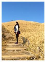 Raychell 公式ブログ/行ってきました。 画像1