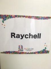 Raychell ��֥?/�������֡��� ����1