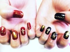 Raychell ��֥?/New nail!!!! ����1