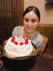 Raychell 公式ブログ/紗綾さん誕生日会 画像1