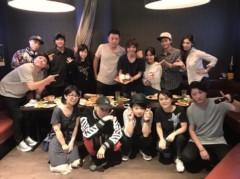 Raychell 公式ブログ/鯛造誕生party! 画像3