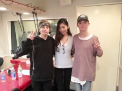 Raychell ��֥?/Bars and Melody ����1