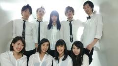Taku 公式ブログ/コンサートバックダンサー!  画像2