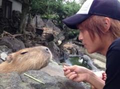 Taku 公式ブログ/伊豆の旅2日目♪ 画像1