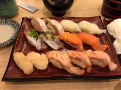 Taku 公式ブログ/食べ放題! 画像1