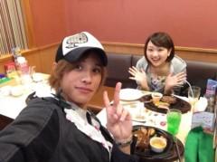 Taku 公式ブログ/ようやく! 画像2