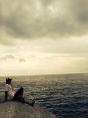 Taku 公式ブログ/伊豆の旅2日目♪ 画像3
