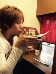 Taku 公式ブログ/フラッシュモブ! 画像2