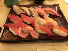 Taku 公式ブログ/食べ放題! 画像2