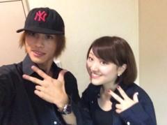 Taku 公式ブログ/ようやく! 画像3