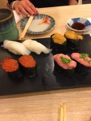 Taku 公式ブログ/食べ放題! 画像3