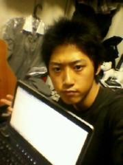 片岡亘 公式ブログ/サッパリじゃなあーい(X_X) 画像1