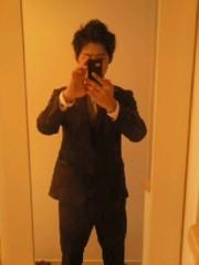 片岡亘 公式ブログ/祝\(ご∇ご)/ 画像1