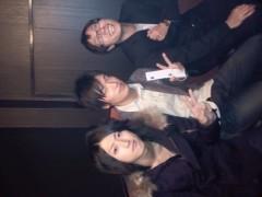 片岡亘 公式ブログ/懐かしい(´o`) 画像1
