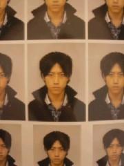 片岡亘 公式ブログ/パシャパシャ! 画像2
