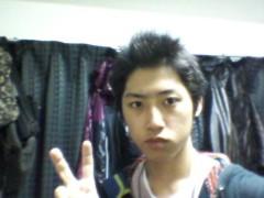 片岡亘 公式ブログ/テスト(-_-# 画像1