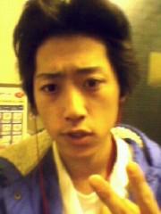 片岡亘 公式ブログ/ボサボサ(^^; 画像1