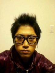 片岡亘 公式ブログ/まぁいっか〓 画像1