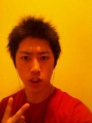 片岡亘 公式ブログ/まだ二十歳されどもう二十歳。 画像1