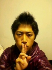 片岡亘 公式ブログ/梅雨 画像1