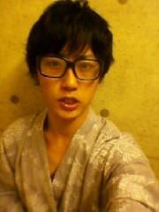 片岡亘 公式ブログ/またまた(^v^) 画像1