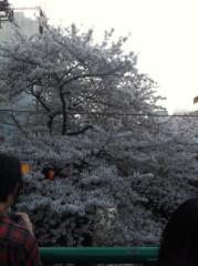 磯前方章 公式ブログ/NJDC公演 画像1