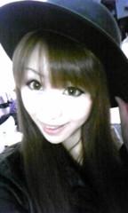 あいり 公式ブログ/気分爽快 画像2