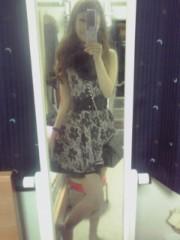 あいり 公式ブログ/私服♪☆ 画像2