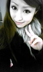 あいり 公式ブログ/寒い☆★ 画像1