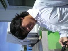 大橋央旺(タンバリン) 公式ブログ/本日、お台場合衆国 画像1
