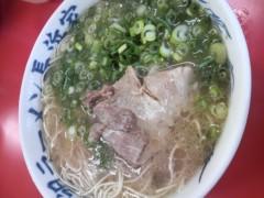 大橋央旺(タンバリン) 公式ブログ/2012-08-30 16:10:48 画像1