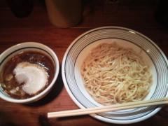 大橋央旺(タンバリン) 公式ブログ/ヨッシーとラーメン 画像1