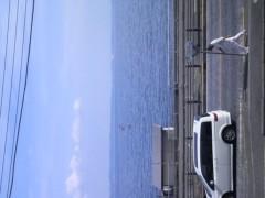大橋央旺(タンバリン) 公式ブログ/ガリーさん家 画像1