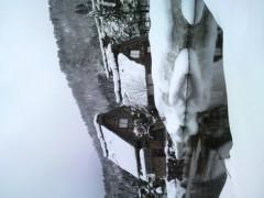 大橋央旺(タンバリン) 公式ブログ/白川郷 画像3
