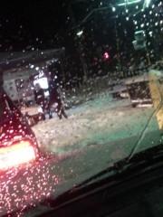 大橋央旺(タンバリン) 公式ブログ/最悪の事態… 画像1