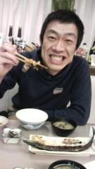 大橋央旺(タンバリン) 公式ブログ/浅草にて 画像3