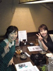 かとうれい子 公式ブログ/ラジオ村のイベント 画像1