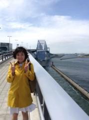 かとうれい子 公式ブログ/ラジオ村の遠足 画像3