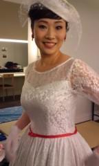 かとうれい子 公式ブログ/10月10日コンサート 画像2
